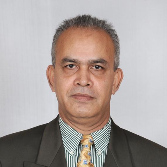 (03) Jamaluddin Ahmed