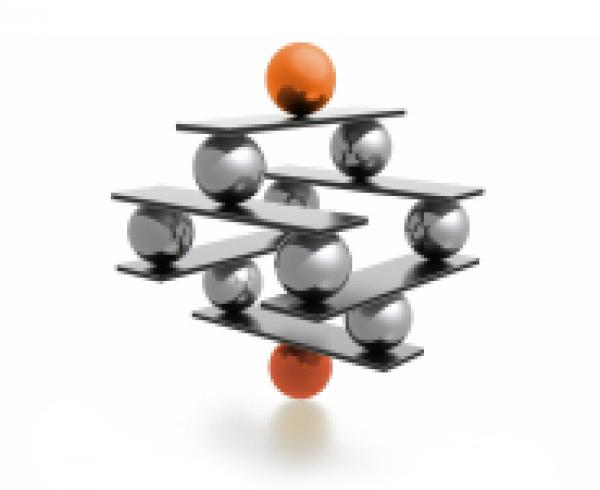 184.-BalancedLeadership