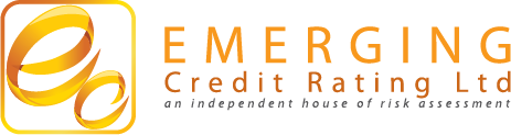Emerging Credit Rating Ltd