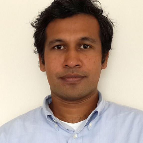 02-03-034-0142-15,MOHAMMAD-Mayeedur-Rahman